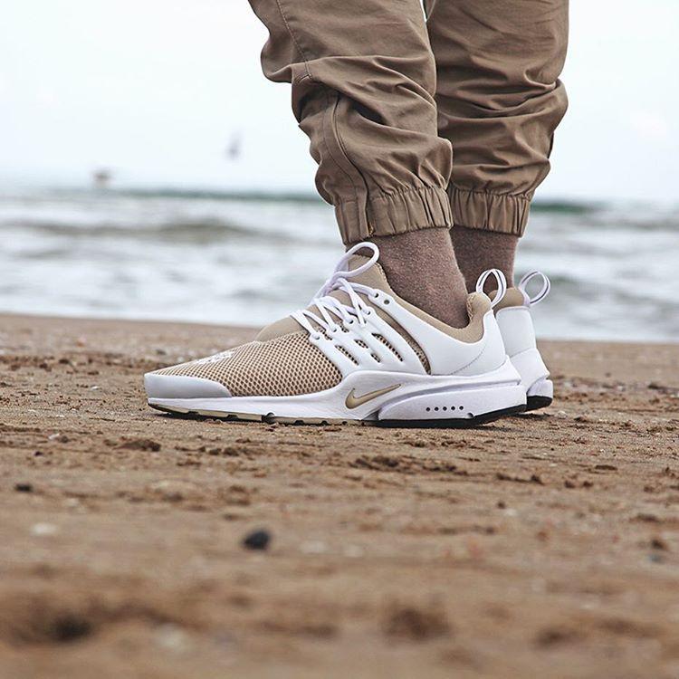 Nike Air Presto iD | Tênis para homens, Sapatos e Sapatilhas