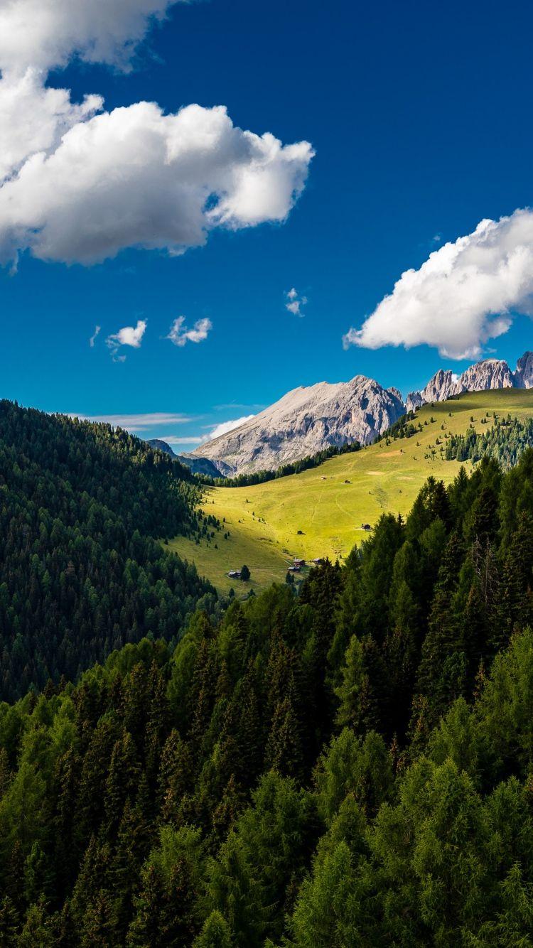 Download Wallpaper Mountain Ipod - 212d5e405daac433ce93d75a5a410f45  Collection_112914.jpg