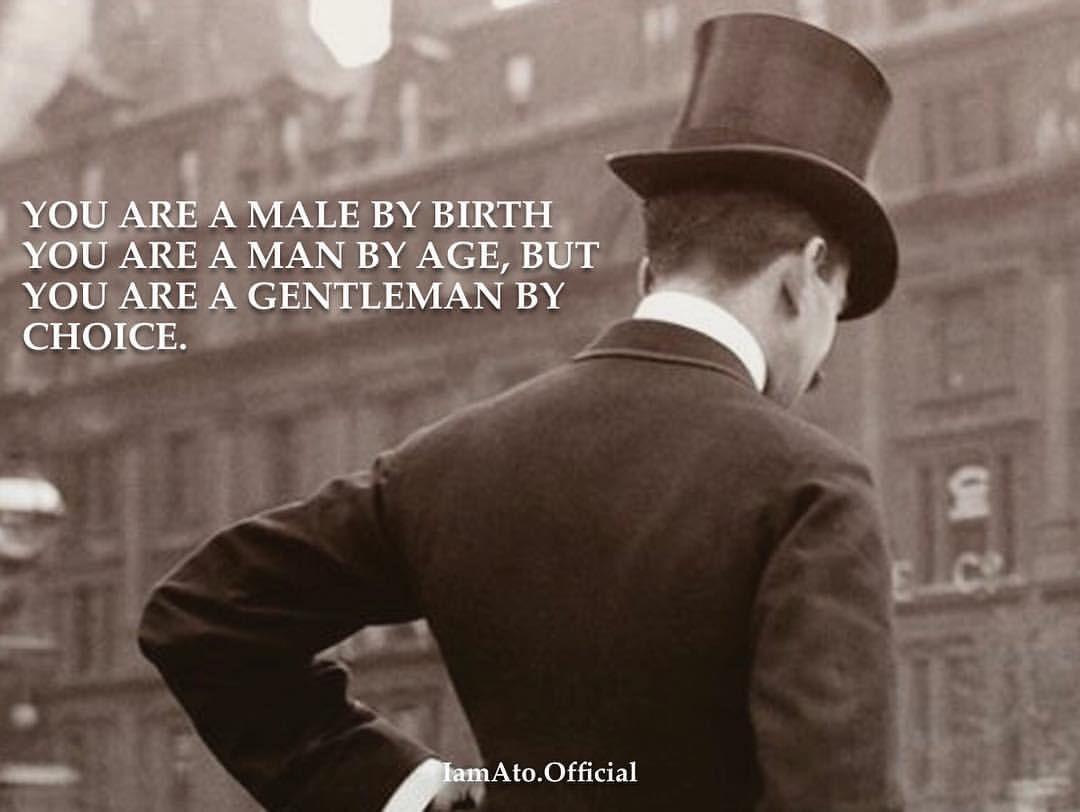 20 Likes, 2 Comments - Gentlemans Essentials