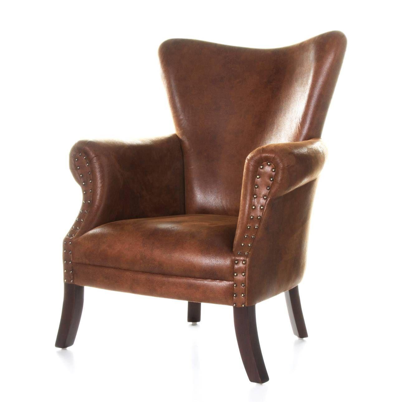Fotele Obrotowe Nowoczesne Do Salonu Fotele Do Spania Cena Meble Wypoczynkowe Fotele Modne Fotele Do Pokoju Fotele Skor Wingback Chair Dekoria Armchair
