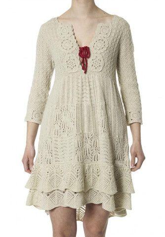 212d9c741ada9eb8254b460d820f809f - Odd Molly The Gardener Long Dress