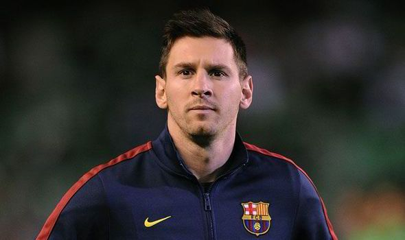 lionel messi and antonella roccuzzo 2013lionel messi 2017, lionel messi vk, lionel messi foto, lionel messi biography, lionel messi wiki, lionel messi биография, lionel messi twitter, lionel messi instagram, lionel messi and antonella roccuzzo 2013, lionel messi film, lionel messi haqida, lionel messi height, lionel messi hayoti, lionel messi net worth, lionel messi biografia, lionel messi photo, lionel messi fifa 17, lionel messi goals, lionel messi hayeren, lionel messi 2016