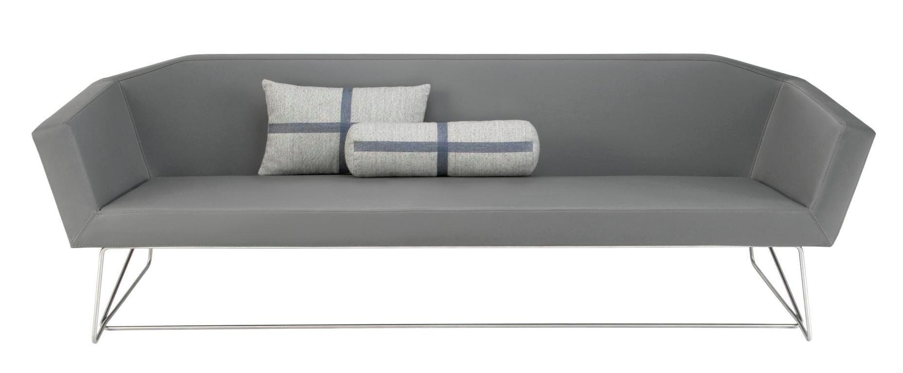 Swept sofa furniture pinterest sofa sleeper minimalist and modern