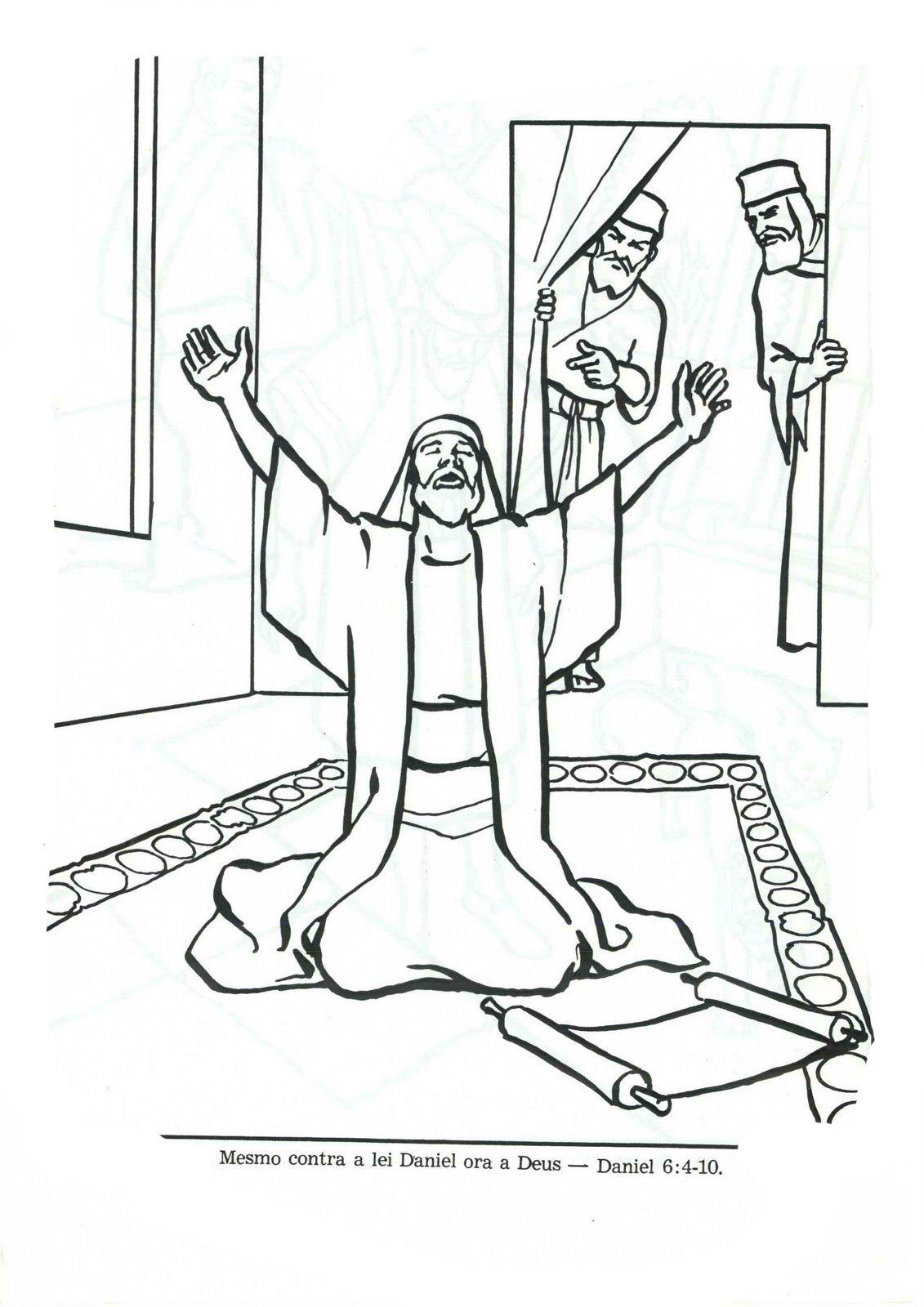 Bijbel Kleurplaten Bijbel Werkjes