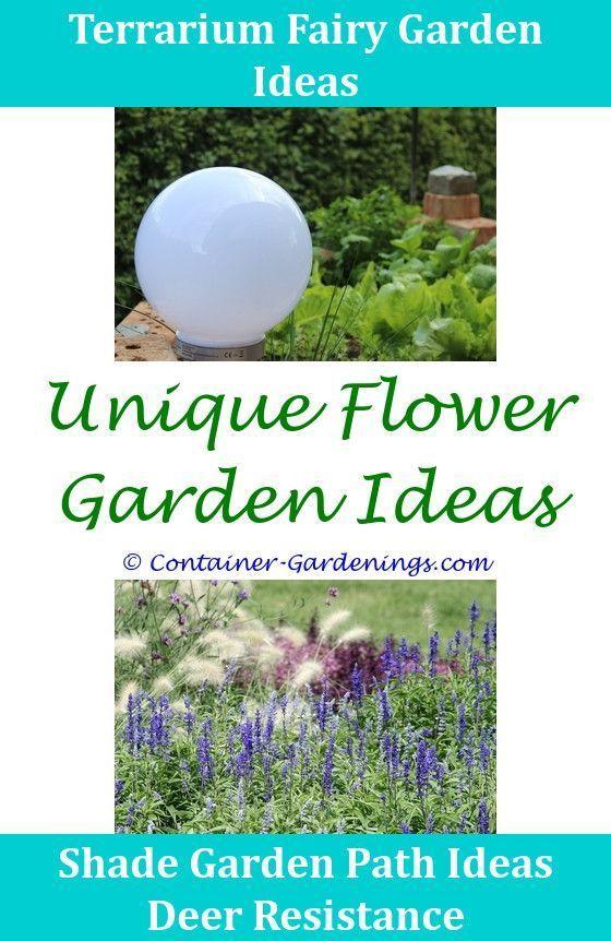 Gargen Olive Garden Tip Credit Amount Claimed,Gargen idea garden ...