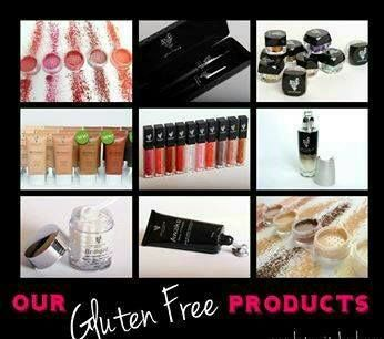 www.youniqueproducts.com/lashmarvelous
