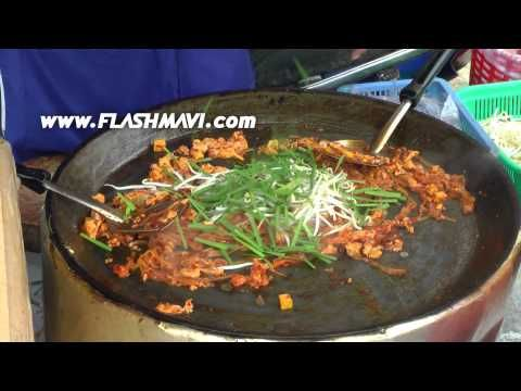 Best pad thai in thailand videos pinterest foods thai cooking best pad thai in thailand forumfinder Image collections