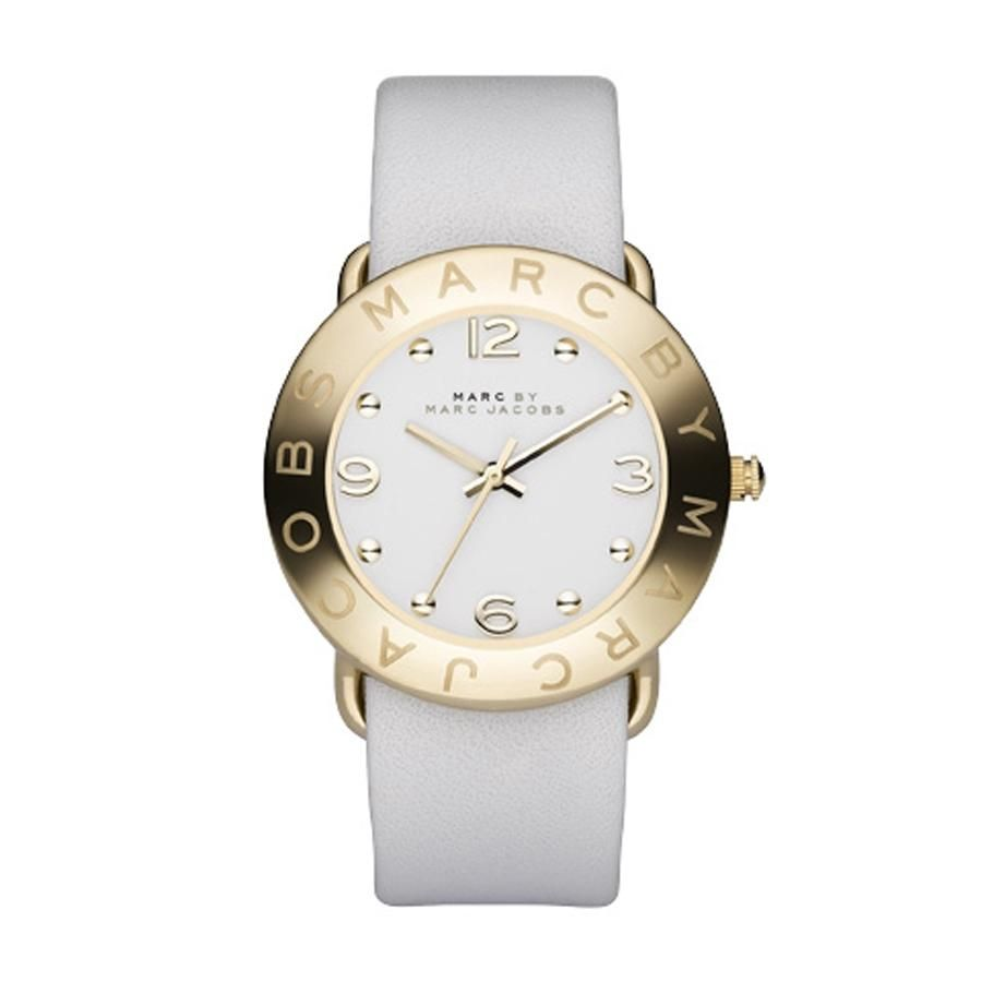 Marc By Marc Jacobs Ladies Watch-MBM1150