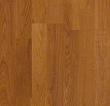 If Querystring Laminate Flooring Oak Laminate Flooring Laminate