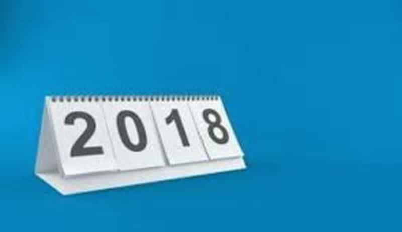 نهاية أجازة عيد الأضحى للموظفين 1440 كامل الإجازات الرسمية في السعودية 2019 والتقويم المدرسي 1441 Egypt Flip Clock
