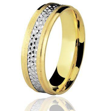 Pin De Lojas Rubi Em Casamento Wedding Aliancas De Casamento
