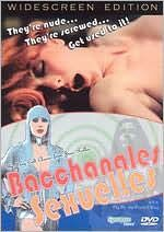 Watch Bacchanales sexuelles Full-Movie Streaming