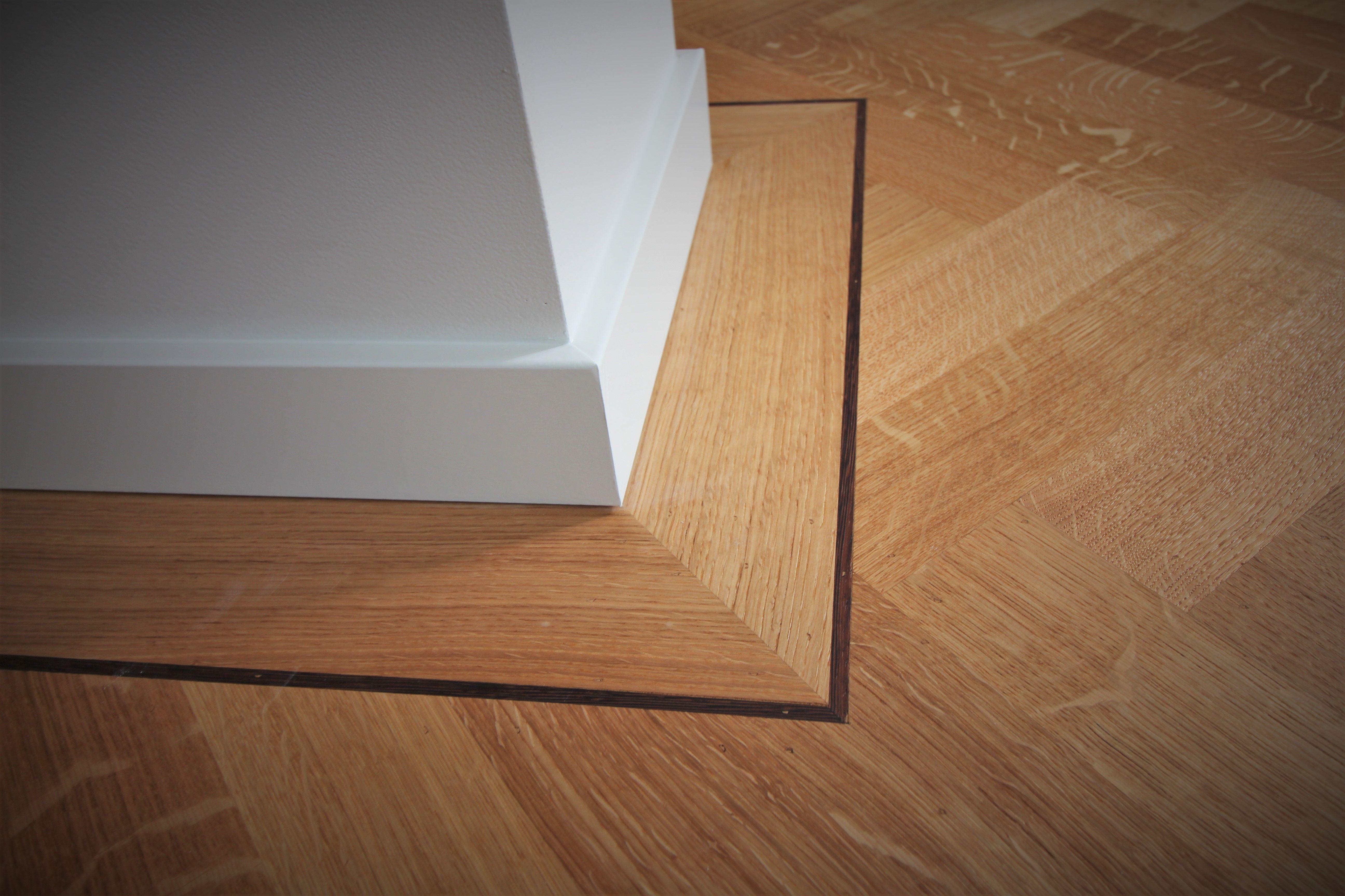 Visgraat vloeren en lamel parket houten vloeren noord holland