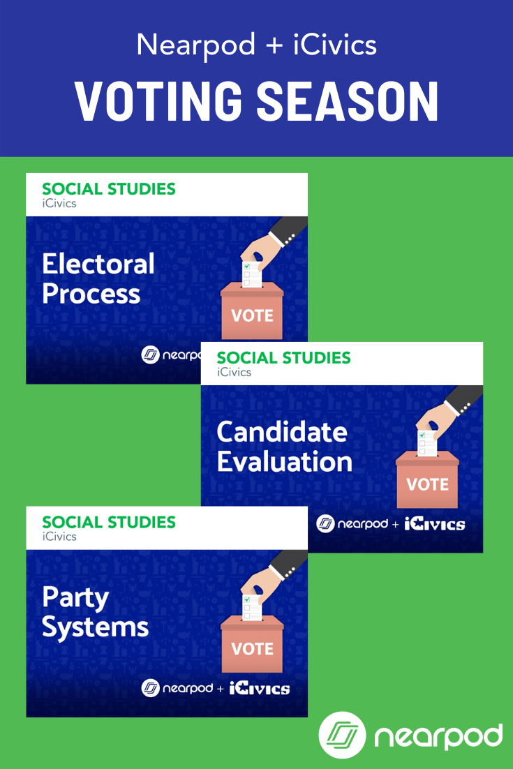 Pin on Social Studies Technology Resources