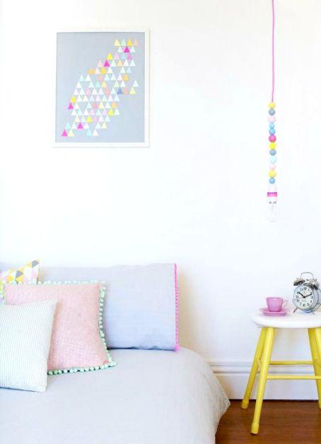 Pastel Furniture Pastel Furniture Furniture Pastel