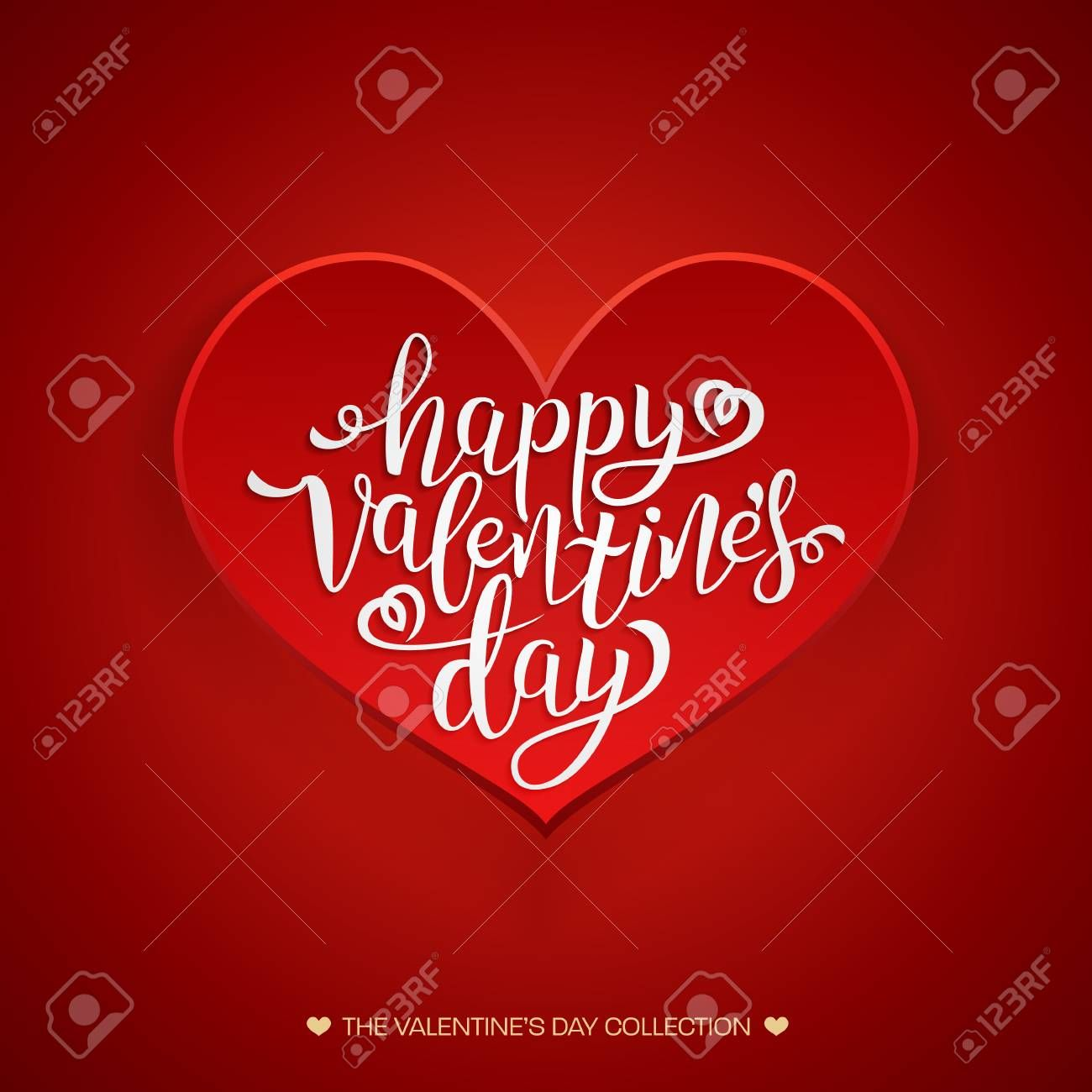 Recipes Directory Valentines Cards Valentine Card Images Valentine Card Template