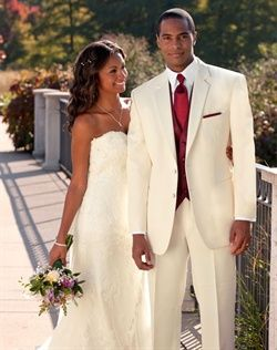 Wedding Tuxedos Suits Wedding Suits Wedding Tux Tuxedo Wedding