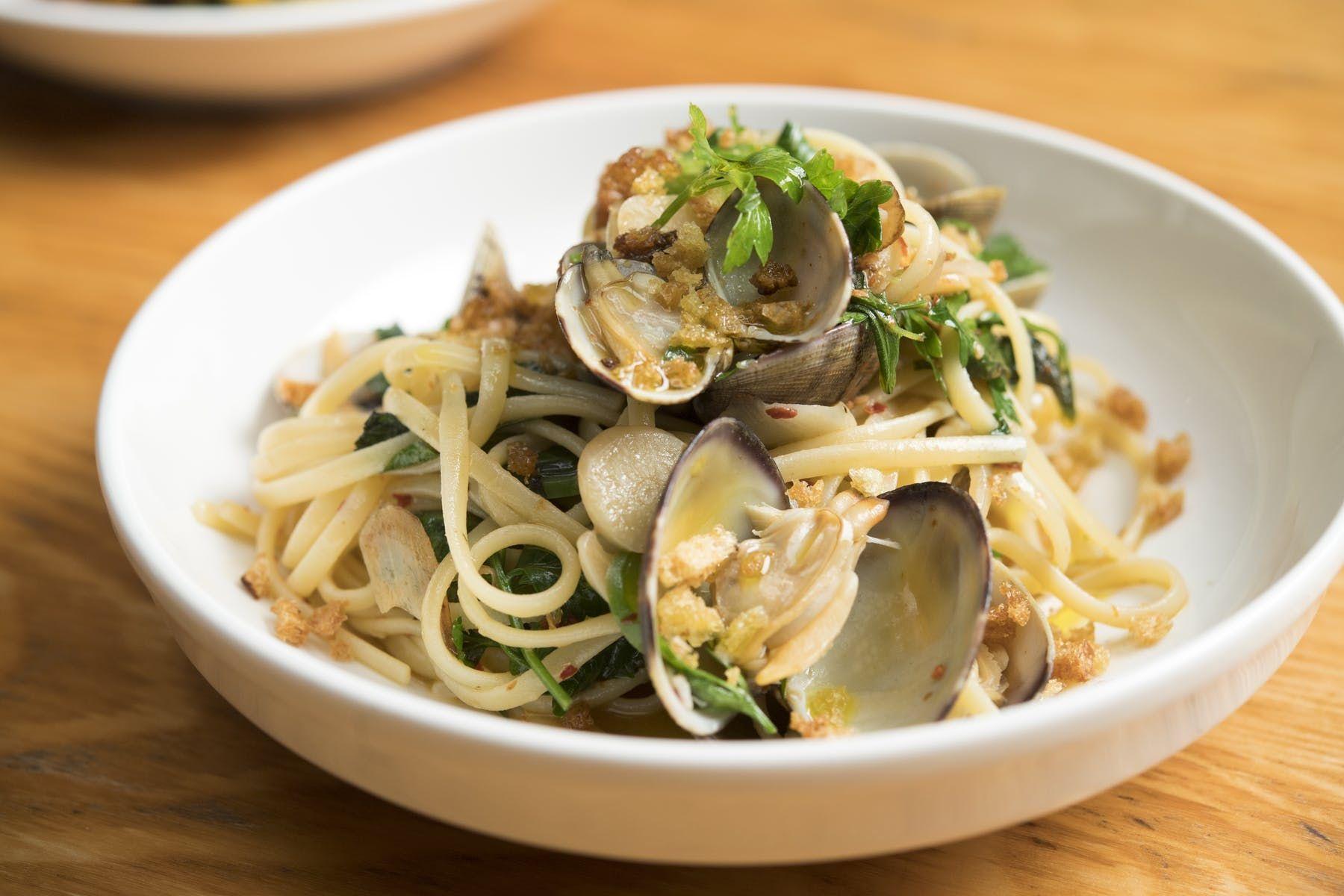 L Artusi An Epicurean Group Restaurant Italian Recipes Best