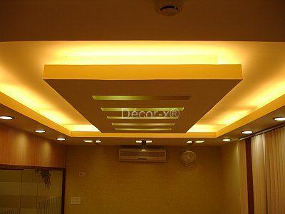 Gypsum Board Ceiling DesignFree Idea For Decorating Your Room   Free Idea For Decorating Your Room