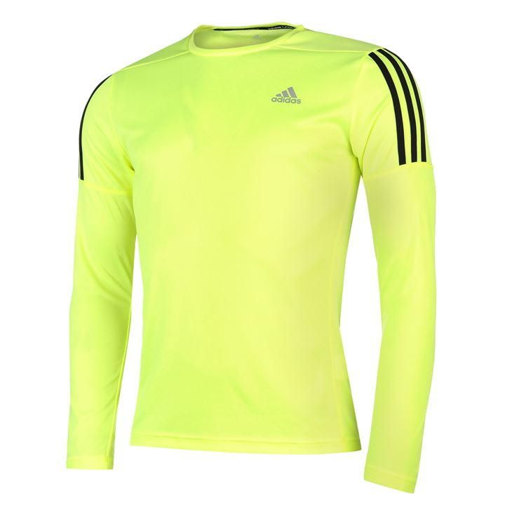 adidas questar shorts mens