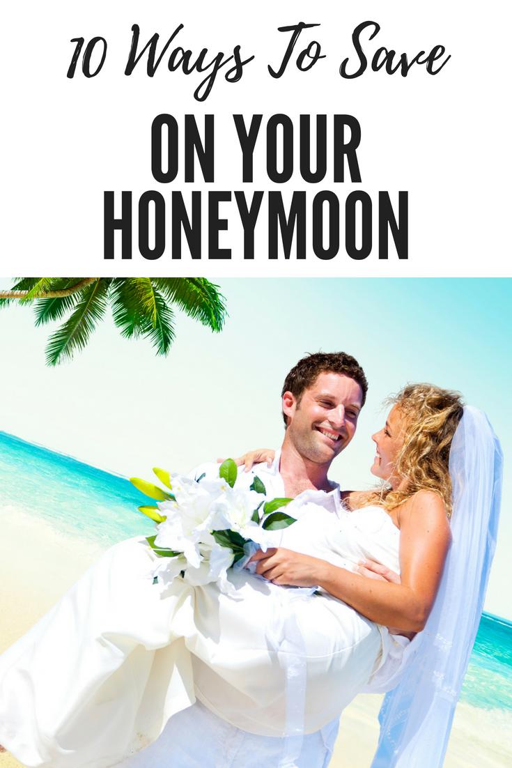 Honeymoon Planning Tips Life Weddings Tips Advice