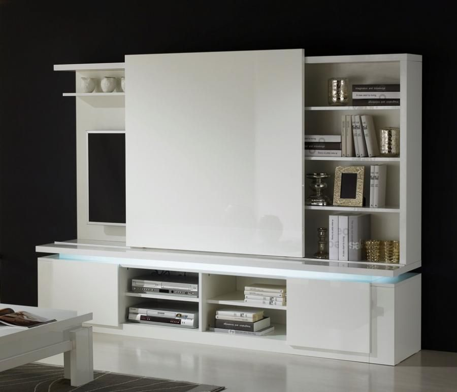 image result for tv storage | lounge | pinterest | tv storage and