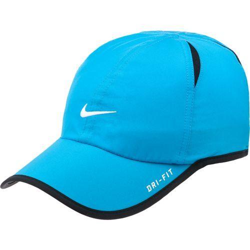 6dbcb99f359 Nike Men s Dri-FIT Feather Light Hat