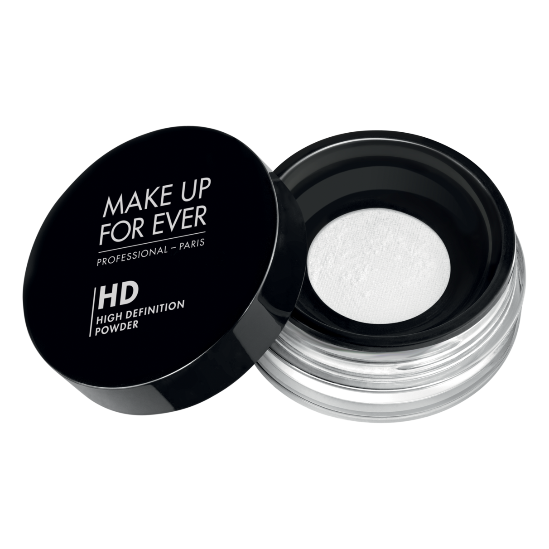 Hd Microfinish Powder Powder Make Up For Ever Makeup Forever Hd Hd Powder Powder Makeup