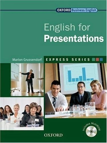 English for presentations cd author marion grussendorf books english for presentations cd author marion grussendorf fandeluxe Gallery