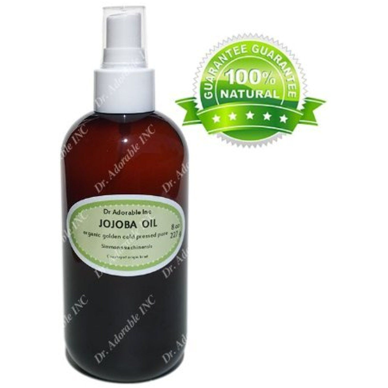 Jojoba Oil Great for Skin Hair Face #FootHandNailCare | Foot, Hand ...