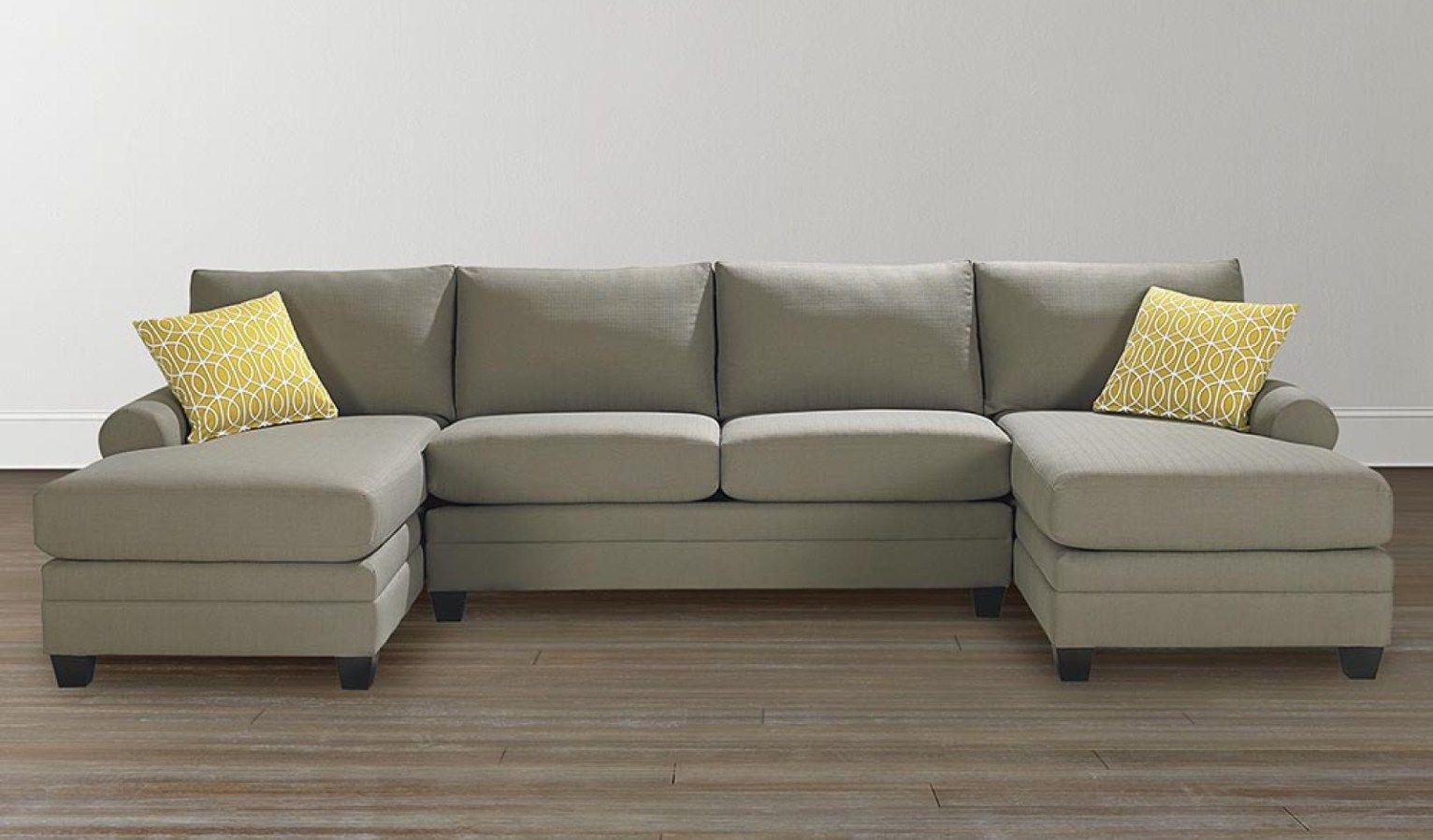 Sectional Sofas Mit Chaiselongue Im Gegensatz Zu Einem Normalen Sofa Dieses Mobel Hat Seinen Rucken Entlang Der Breite Des Stuhls Ad Sofas Chaiselongue Und Stuhle