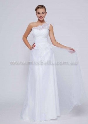 Cheapest Deb Dresses and Wedding Dresses in Melbourne   Things to ...