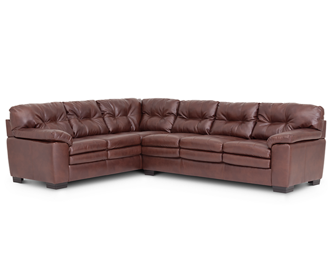 Groovy Amarillo 2 Pc Sectional Sofa Mart 1 844 763 6278 Design Home Interior And Landscaping Oversignezvosmurscom