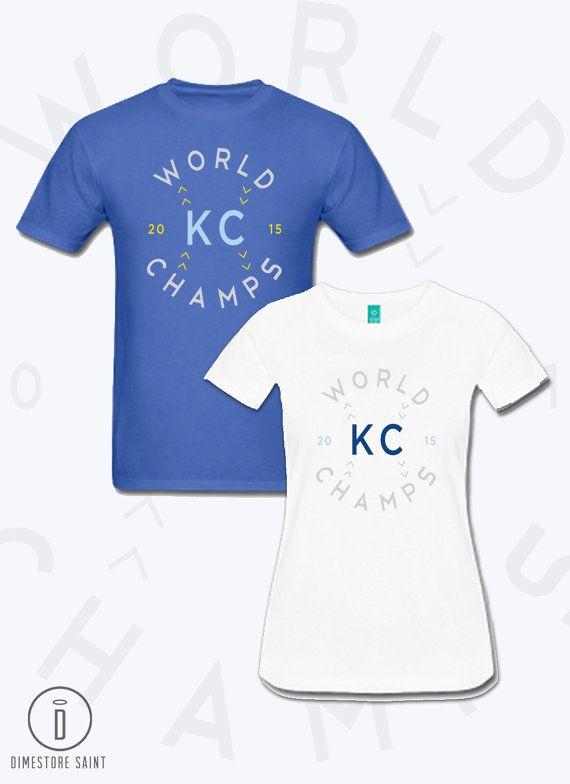 royals championship t shirts