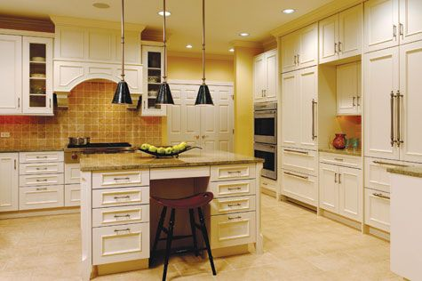 Jennifer gilmer of jennifer gilmer kitchen s kitchen reorienting the