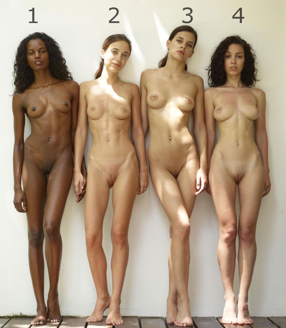 naked slave auction girl