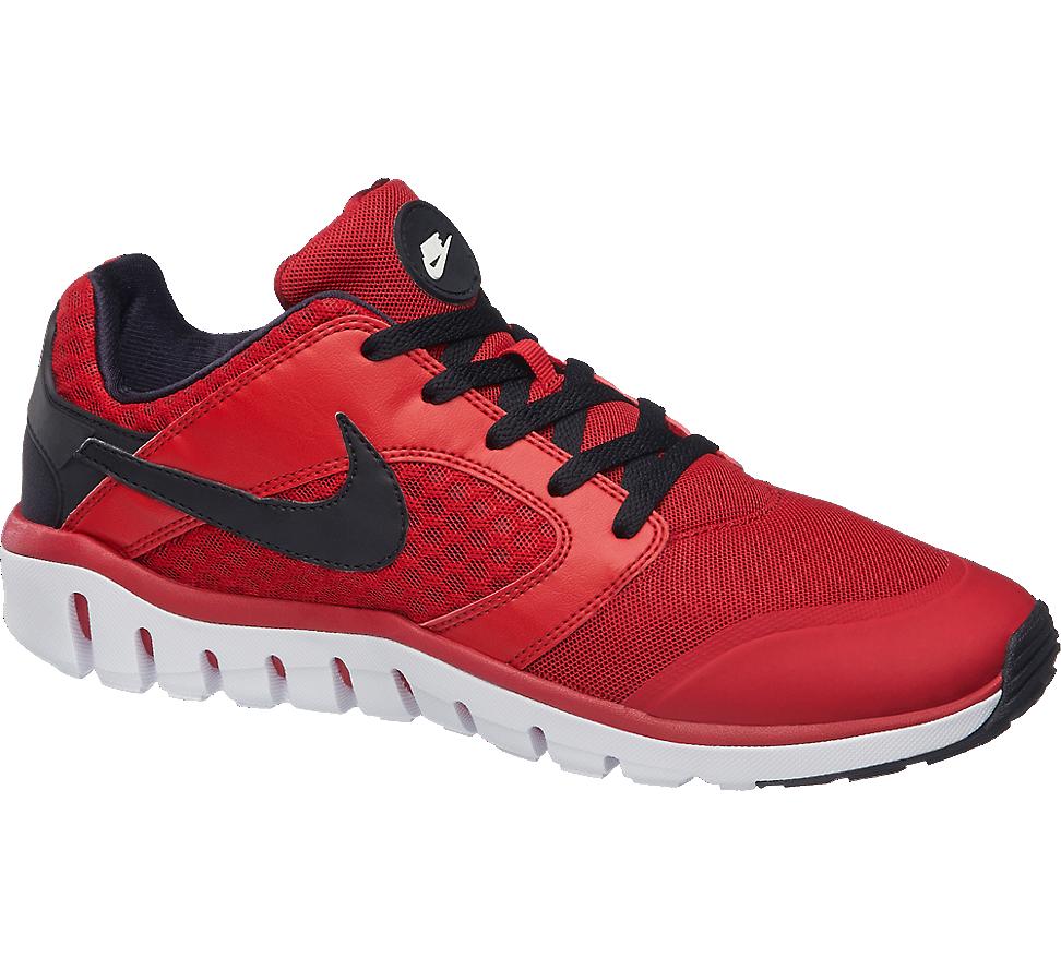 Markowe Buty Meskie Nike Flex Supreme Nsw Nike 1716242 Nike Sneakers Nike Nike Flex