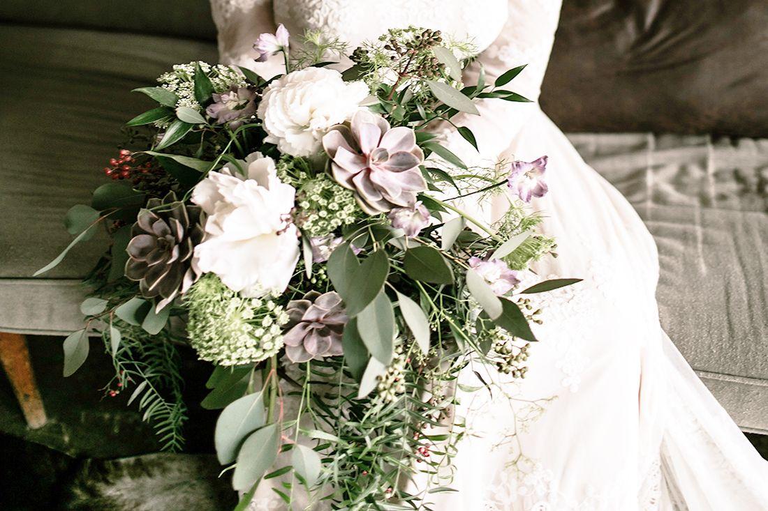 San Diego Flower Shops San Diego Wedding Flowers Our Four Seasons Brides Wedding Flowers Flowers San Diego Wedding