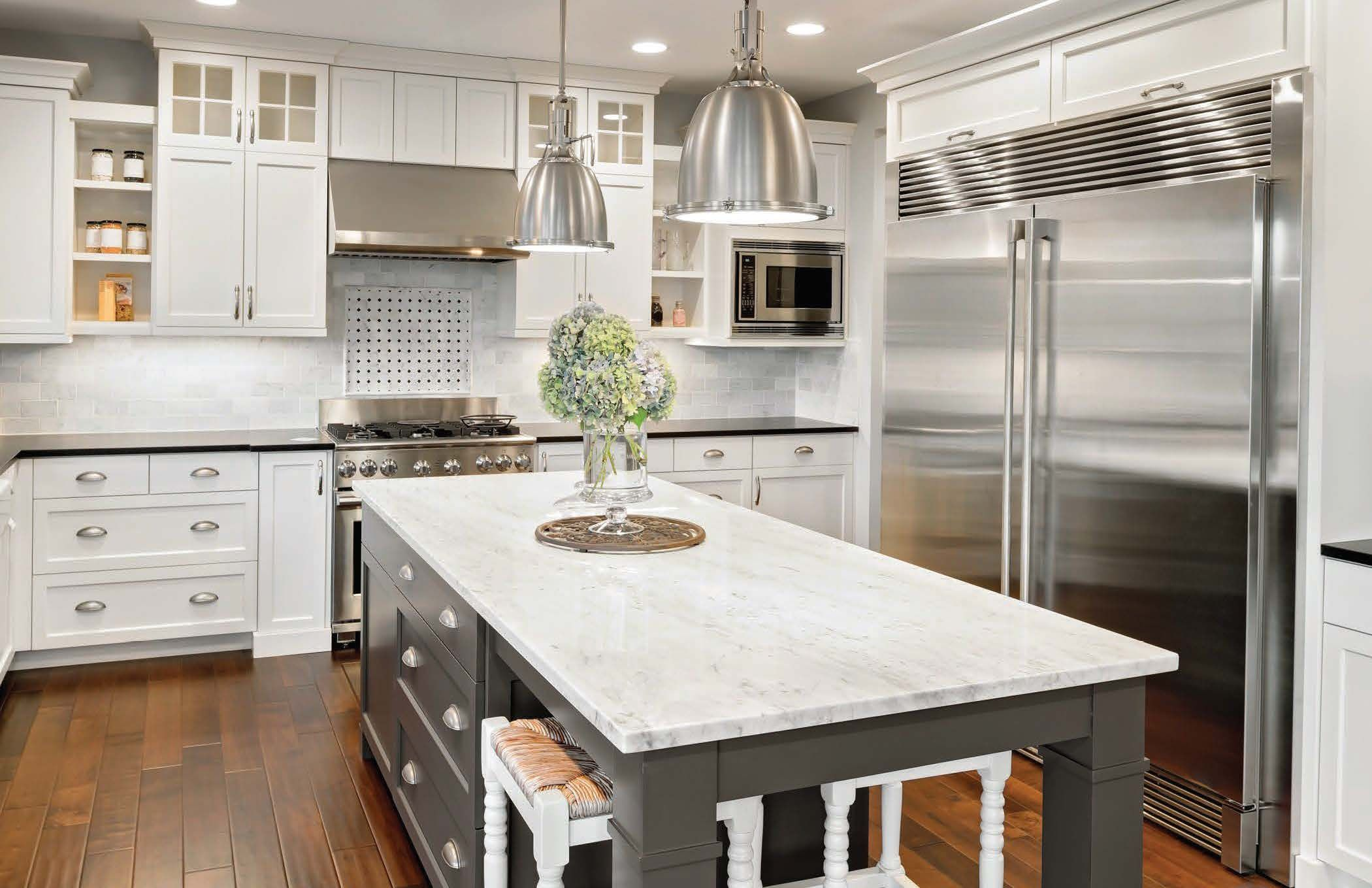 With Skilled Craftsmen And Innovative Design Techniques Imagine Furniture Group Have Consistently Brought Completely Un In 2020 Farmhouse Kitchen Design Kitchen