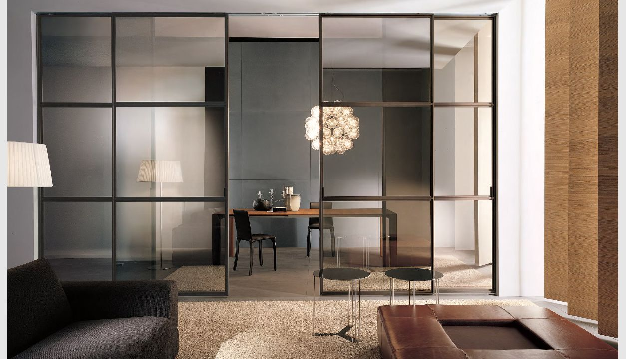 3 Amazing Cool Ideas Room Divider Restaurant Products Room