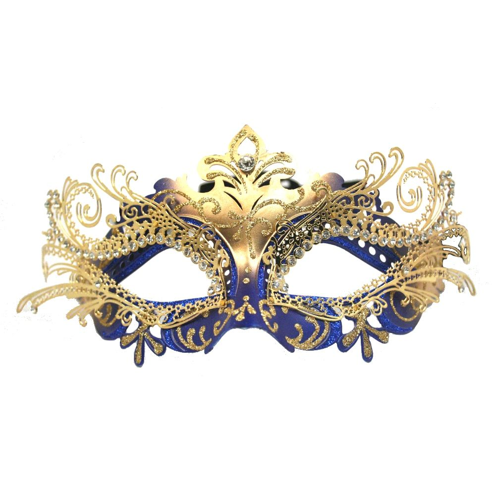 Decorative Venetian Masks Amazing Yhst130817123929166_2270_1458676908 999×999  Texture  Pinterest Decorating Design
