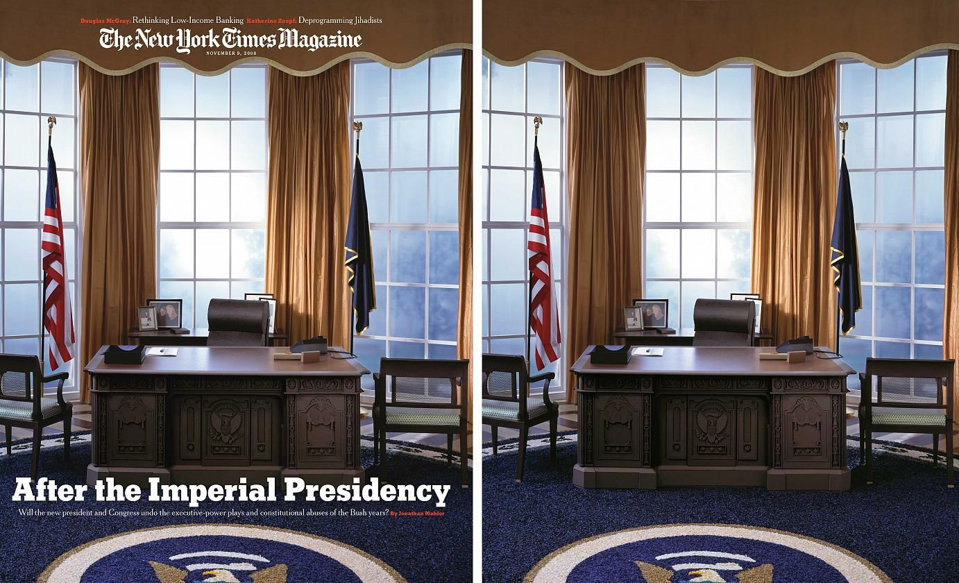 oval office layout. Oval Office Layout. Thomas Demand The Art Pinterest 212ed36a6afc75ad7597b012739a6658 34691859609240926. Decoration Layout