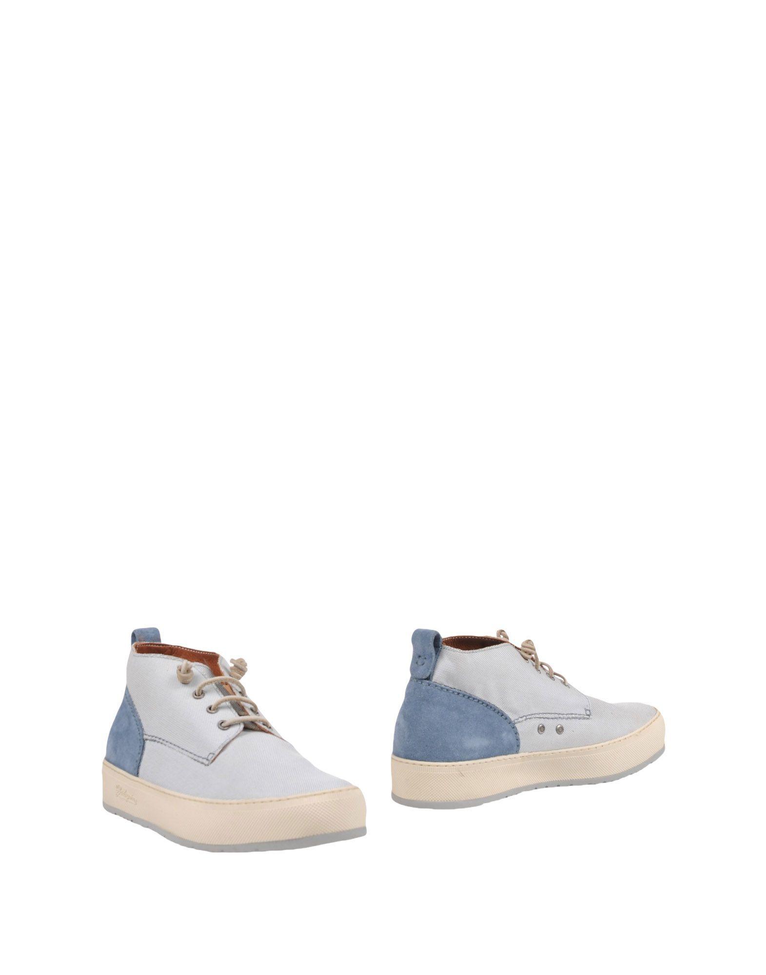 Barleycorn ANKLE BARLEYCORN BOOTS shoes barleycorn Men qIqvHZd