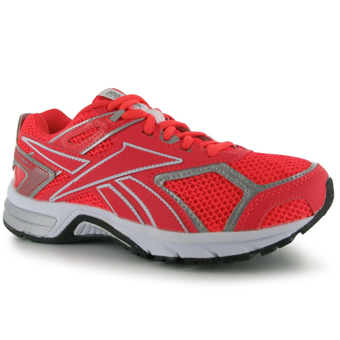 Pheehan Run3 Ladies. Woman RunningWomen Running ShoesReebokChang\u0027e 3
