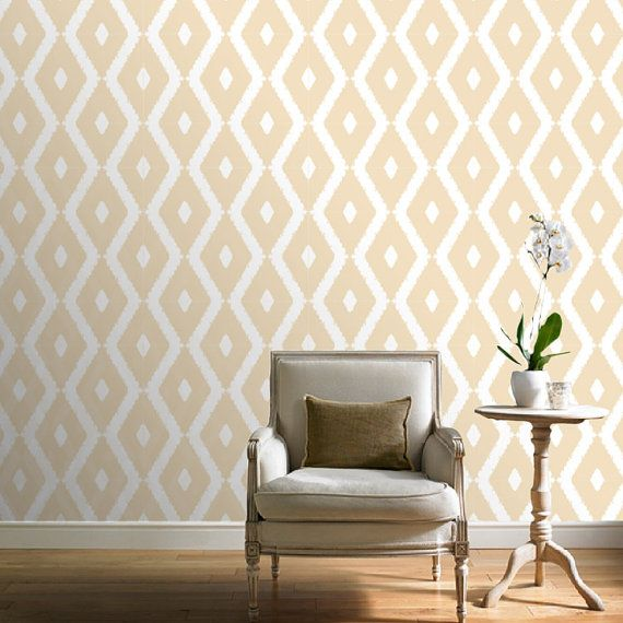 Splendour green floral mica effect wallpaper bq for all your home and garden supplies and advice on all the latest diy trends