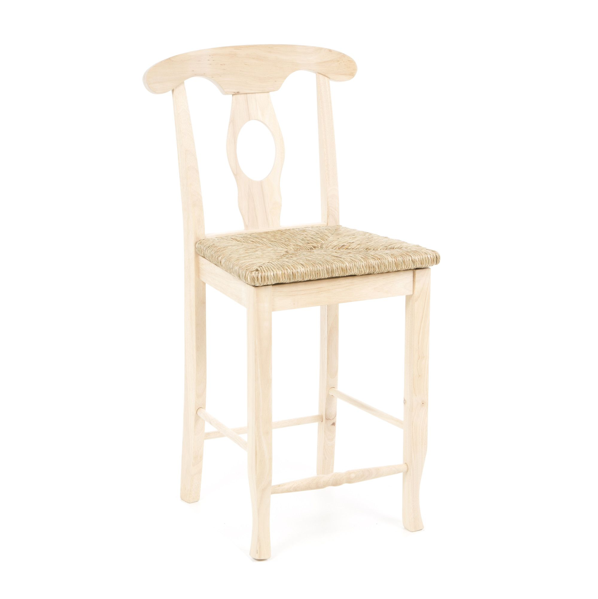 Online Home Store For Furniture Decor Outdoors More Wayfair Bar Stools 24 Bar Stools Stool
