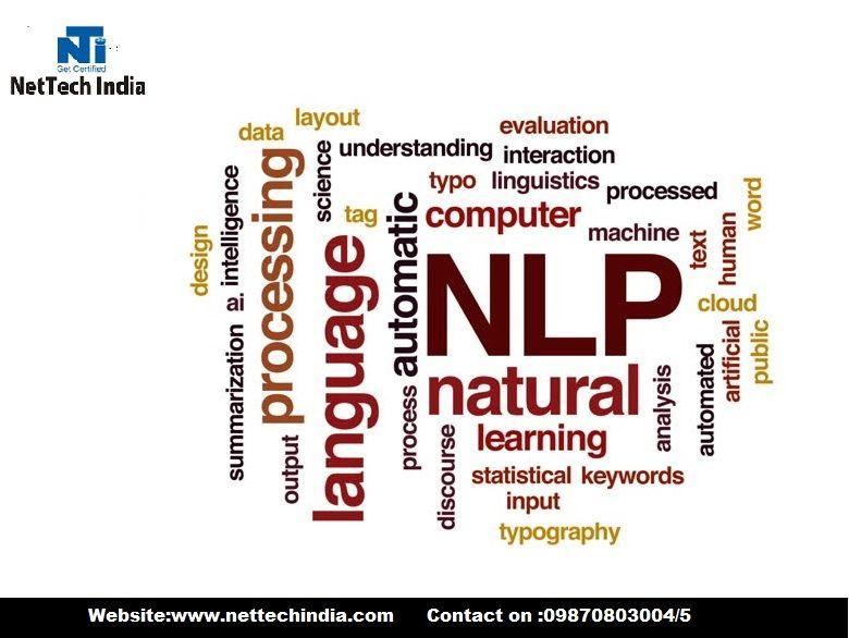 Nlp course in mumbai nlp machine learning methods data