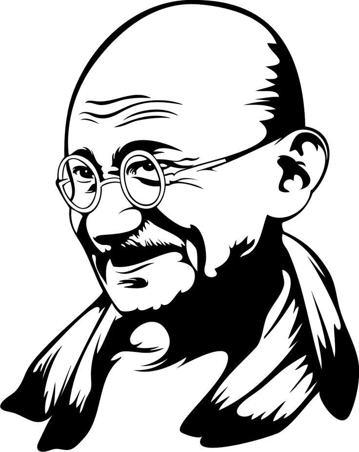 Wish You A Very HappyGandhiJayantiQuotes images with name