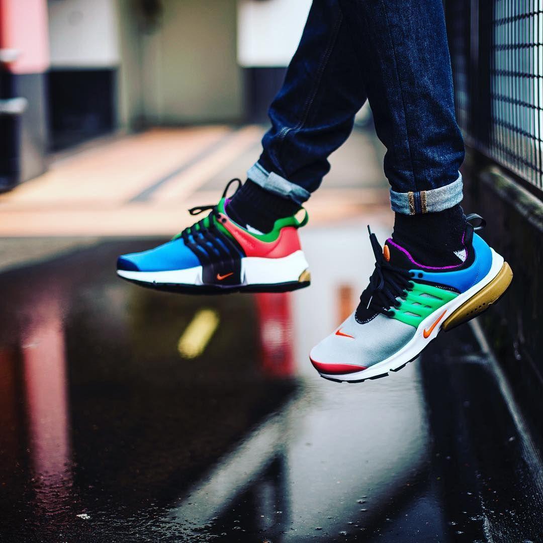 38fb9a5c04 Nike Air Presto