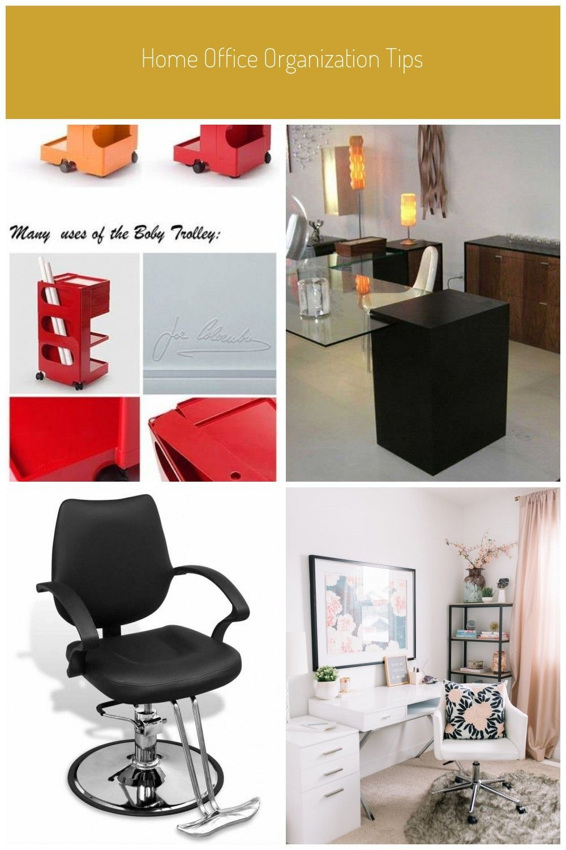 Office Furniture Poster Work Es 46